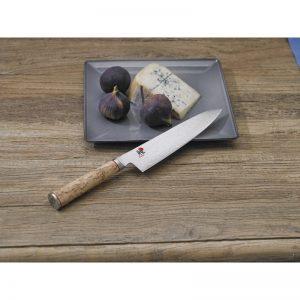 miyabi couteau japonais test avis