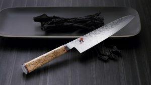couteau japonais miyabi